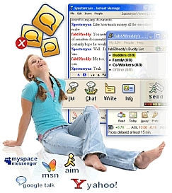 instant-messanger-1.jpg