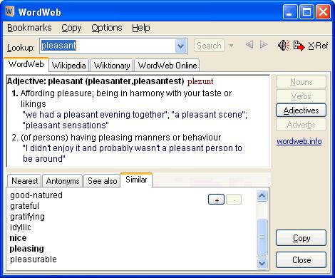 wordweb5_free2.png