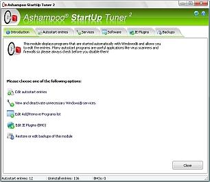 ashampoo-startup-tuner-large.jpg