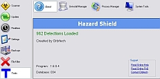 hazard-shield.jpg