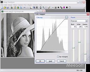 image-analyzer2.png
