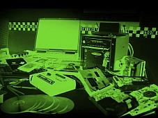 internet-crime-center.jpg