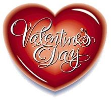 valentines-day-2.jpg