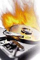 hard-drive-diag.jpg