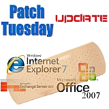 patch-tuesday-8may.jpg