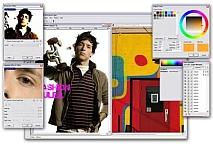 photoshop-6.jpg