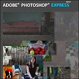 adobe-photoshop-express.jpg
