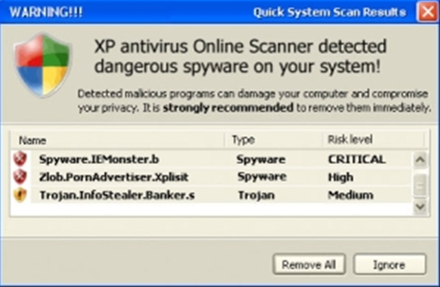free download anti malware for windows xp