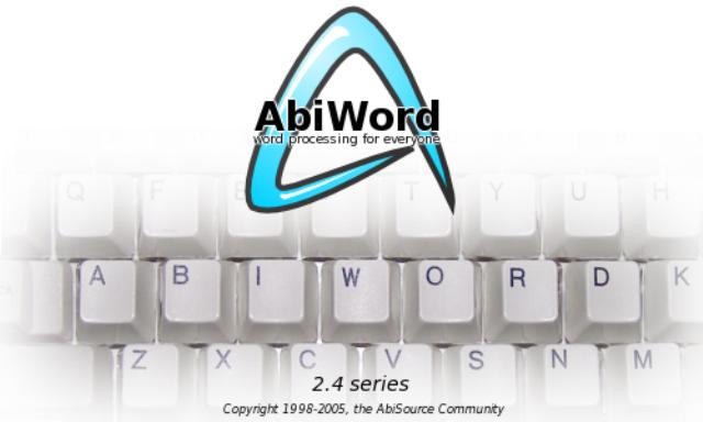 The Best Free Word Processor – AbiWord – Multilingual MS