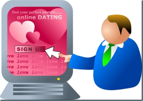 Online Hookup Give Out Phone Number