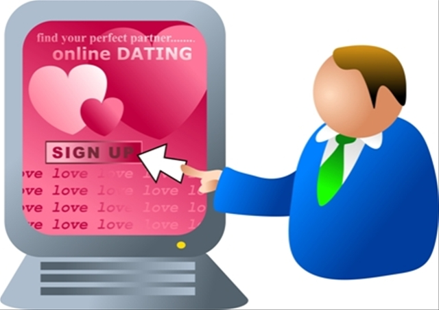 When To Give Out Your Phone Number Online Hookup