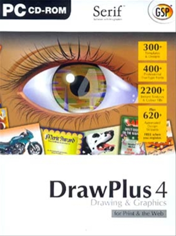 free graphics software purequocom