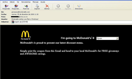 mcdonalds-email