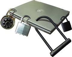 adeona with locks
