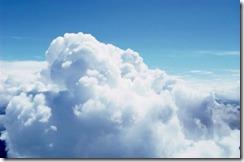 cloud[1]