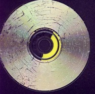 damaged_cd