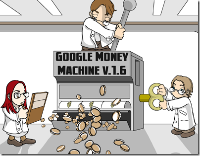 google_adwords_machine