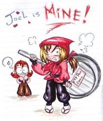 Jealousy_by_EvilTelephone