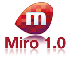 miro-1-logo