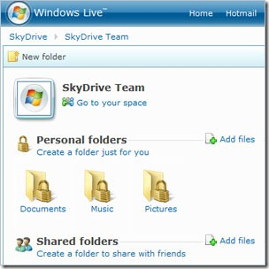 skydrive_overview.2