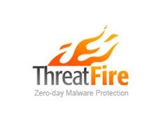 ThreatFire logo2