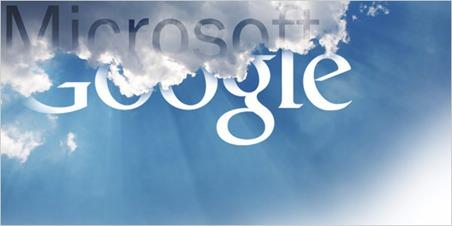 cloud-computing 2
