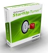 Ashampoo Startup Box