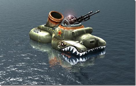 Bullfrog_concept_final