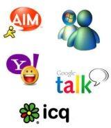 instant messanger 1
