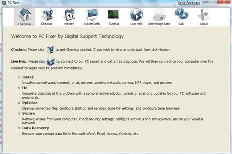 PC Fixer 1