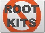 rootkits 2
