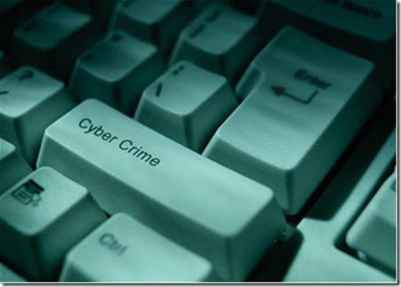 Cyber crime 2