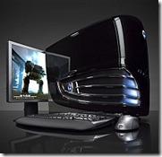 newcomputer-700810
