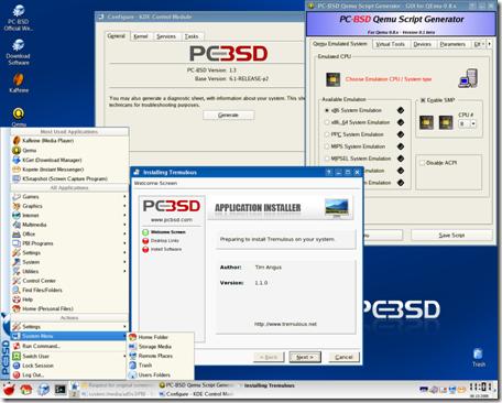 pcbsd_1.3_desktop_antik