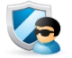 spywareblaster_large