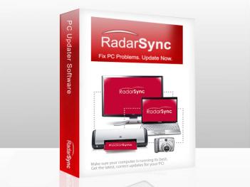 Radarsync free alternative dating