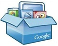 Google Pack 2