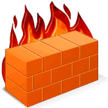 Is ZoneAlarm Free Firewall 2010 The Best Firewall For You ...