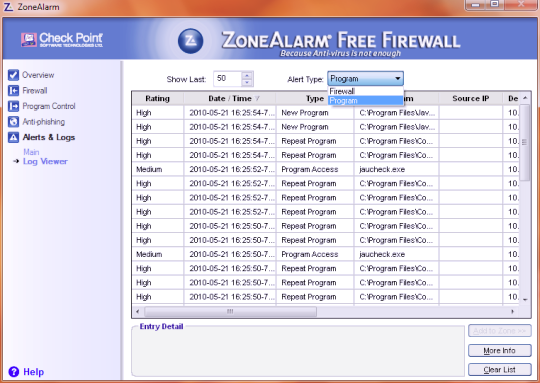 how to disable firewall win 7