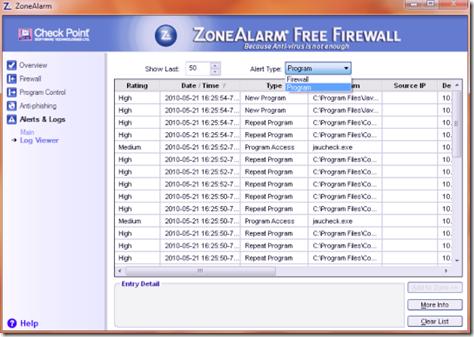 Xp x64 penetration solution software