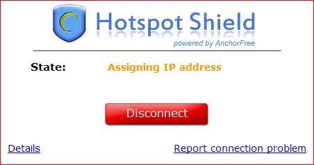 anchorfree hotspot shield 1.47