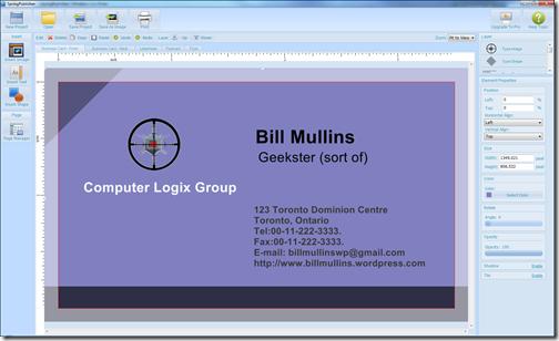 download Organisation und Betrieb von DV Versorgungssystemen: