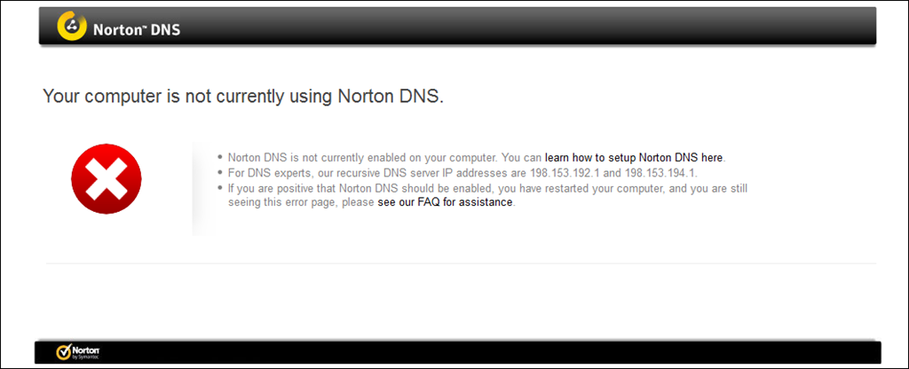 How To Uninstall Opendns Newhairstylesformen2014 Com