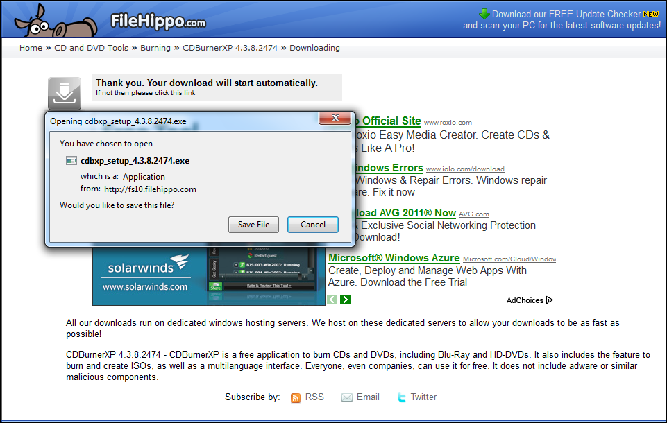 flash player free  for windows 7 filehippo free