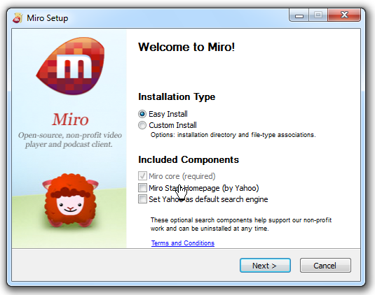 mnoGoSearch for Windows Pro Oracle Edition Pro 3.2.40.1