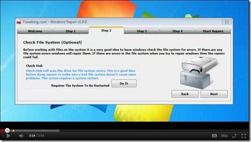 how to download freeware malwarebytes