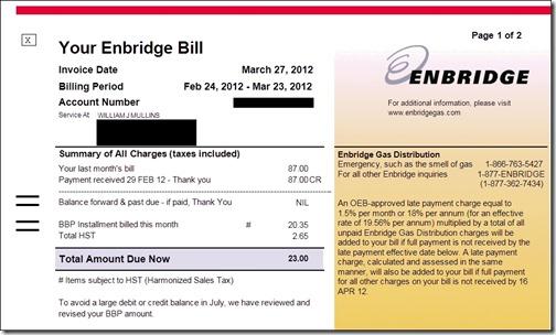 Enbridge 2