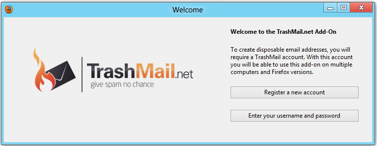 how to add email address to a group in firefox