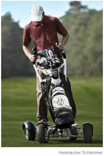 Batman Golf Cart Hammacher Schlemmer on golf buggy, golf hitting nets, golf handicap, golf machine, golf words, golf games, golf trolley, golf players, golf girls, golf tools, golf card, golf cartoons, golf accessories,