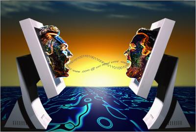 wps_clip_image-20230